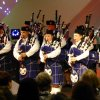 Burns Night 2014